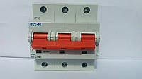 Автоматический выключатель Eaton PLHT-3/100