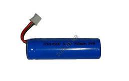 Аккумулятор к апекслокатору Woodpex 3\5