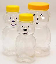 Банку «Ведмедики Гаммі» («Gummi Bears») 230,340,750 мл.