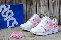 Женские кроссовки Asics Gel Lyte 3 'Sakura'
