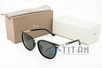 Очки Солнцезащитные Dior 2505 С4 купить, фото 1