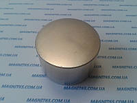 Неодимовый магнит 50*30 110 кг в Украине