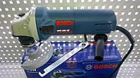 Угловая шлифмашинка Bosch GWS 850 CE (Бош)