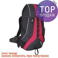 Городской рюкзак 30L Tramp EXPRESS TRP 009.01 / Туристический велорюкзак