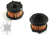 Фильтр жидкой фазы BRC (новый тип фильтра для BRC ET98)