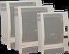 Вентиляторный блок для конвекторов АКОГ