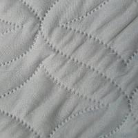 Стеганые ткани для матрасов и наматрасников