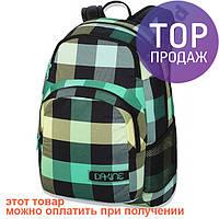 Женский городской рюкзак Dakine HANA 26L Pippa / Женский рюкзак