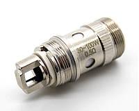 Испаритель Eleaf iJust 2 coil 0.5  ohm(5pc)