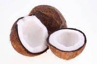 Масло кокосовое 150 мл стекло, фото 2