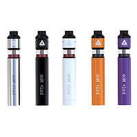 Электронные сигареты вейп моды мехмодыIjoy limitless rdta mod (mechanical mod )