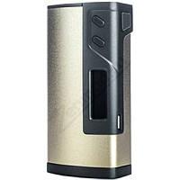 Электронные сигареты вейп моды мехмодыБатарейный мод fuchai 213 gold