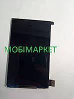 дисплей Samsung i8262 Original