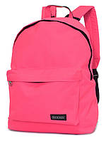 Рюкзак городской   DERBY 0100619 розовый, фото 1