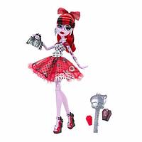 Оперетта - Кукла Монстр-пати Monster High