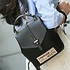 Стильный мини рюкзачок, фото 7