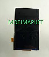 дисплей Samsung i8552 Original