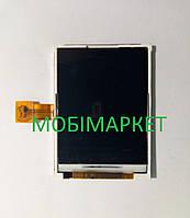 дисплей Samsung S3310 Original