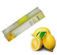 Масло для кутикулы O.P.I лимон