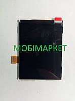 дисплей Samsung S5222 Original