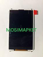 дисплей Samsung S5230 Original