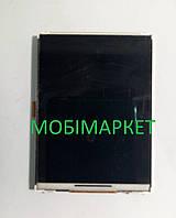 дипслей Samsung S5282 Original