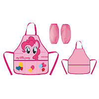 Фартук для труда My Little Pony KITE, LP17-161