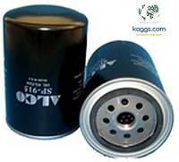 Alco sp915 масляный фильтр для AUDI, SEAT, VOLVO, VW (VOLKSWAGEN).
