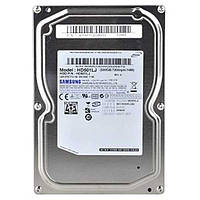 Б/У Жесткий диск Samsung 500GB 7200rpm 16 MB SATA II (HD501LJ)