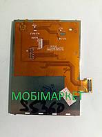 дисплей Samsung S5360 Original