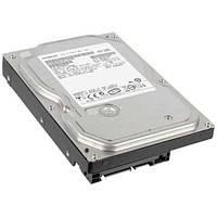 Б/У Жесткий диск Seagate 160GB 7200rpm SATA II