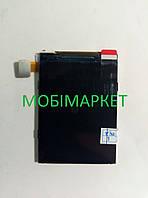 дисплей Samsung S5610 Original
