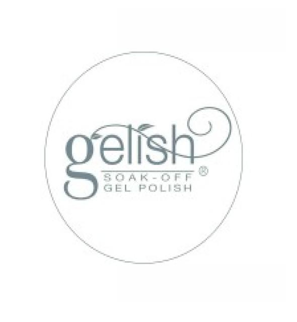 Гель-лаки Harmony Gelish