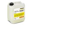 Средство для очистки масляных и жировых загрязнений Karcher RM 731 ASF, 5 l