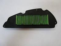 Фильтрующий элемент Honda SH 300 2006-2011