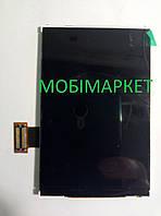 дисплей Samsung S5830 Original