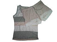 Пижама женская, ESMARA, размер L ( 46/48), арт. Ж-125