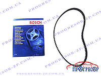 Ремень ГРМ Chery Amulet / Bosch (Германия) / 480-1007081BA