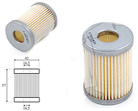 Фильтр жидкой фазы BRC Sequent