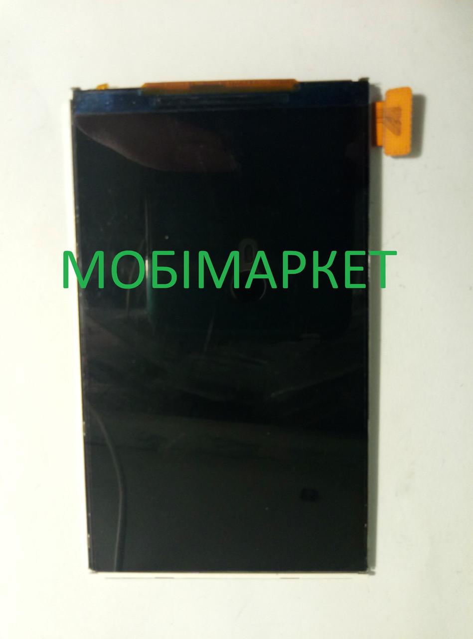Дисплей для Samsung S7390 Galaxy Trend I699i, S7392C, S7568 оriginal