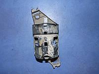 Корпус топливного фильтра 1H0 201 505B Ford galaxy