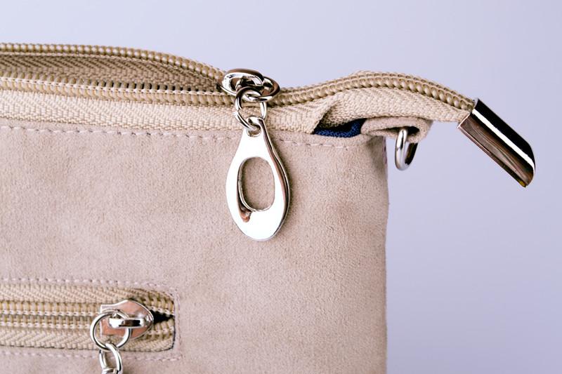 1092d99a0341 Сумка клатч для девочки: продажа, цена в Одессе. женские сумочки и ...