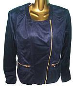Пиджак женский, ESMARA, размеры 38, 40, 42, арт. Ж-161