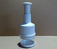 Измельчитель для лука Blaumann BL-1152