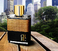 Carolina Herrera CH Men Central Park 100мл (каролина хедера центал парк)