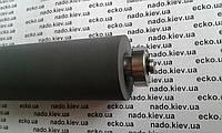 Вал прижимной DUPLO A-3 DP-430/460  N5-D1014