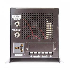 Инвертор Altek AEP-1024,1000Вт/24В, фото 2