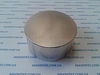Неодимовый магнит 60*30 130 кг в Украине
