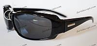 Солнцезащитные очки мужские спортивные