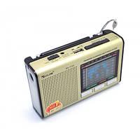 Портативный радиоприемник GOLON RX-7722